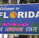 The Rapid Expansion of Florida's Tech Scene