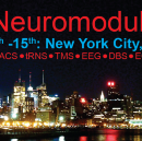 NYC Neuromodulation 2017