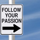 Living Through Your Passion