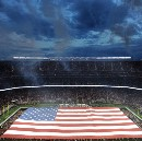 An Open Letter of Support for Colin Kaepernick From American Military Veterans