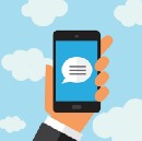 4 Best Uses of Chatbots for Business