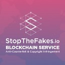 StopTheFakes.io: The Requestor's Perspective