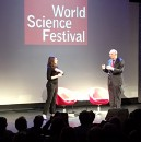 Can Improv Save The Planet? Alan Alda and Tina Fey Say Yes…And