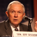 Family Equality Council Joins 143 Civil Rights and Progressive Groups in Opposition to Sessions…