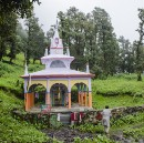 Want to explore the beauty of Nagtibba at LOW COST ?