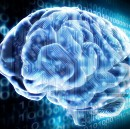 The Dawn Of Brain Technology Startups Is Upon Us