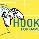 Hooked Framework for Game Developers