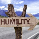 The Definition of Humility