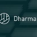 Dharma: An open protocol for generic tokenized debt agreements