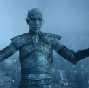 It's time to embrace the true heroes in Game of Thrones: The White Walkers