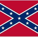 Stuff I Didn't Know About The Confederate Flag