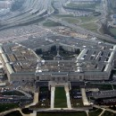 We've Known About Pentagon Waste for Years