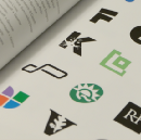 These Common Logo Design Oversights May Be Making Your Business Look Amateur