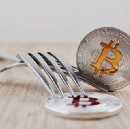 An Explanation of Cryptocurrency Forks