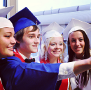 If You Work in College Admissions, You Need to Get Better at Instagram