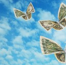Angels who forgot their wings: When money alone doesn't fly