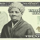 A Mini-Project for Teaching Students About the New Face of the $20 Bill: Harriet Tubman