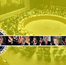 US Presidents, the UN Security Council, & Resolutions Critical of Israel