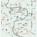 Mention-in-Dispatches: The capture of the Haji-Pir pass