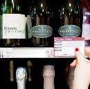 How to Choose a Wine When You Know Nothing About Wine