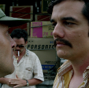 TV Show 'Narcos' is Awesome and Here's Why
