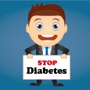 Machine Learning for Diabetes