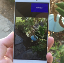 Building an insanely fast image classifier on Android with MobileNets in TensorFlow