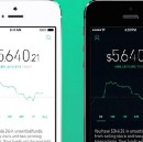 Tech Talk — Robinhood: Investing Made Easy Using Tech (And what big banks can learn)