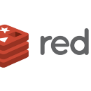 Storing hundreds of millions of simple keys in 282 MB with Redis