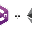 Ethereum Smart Contracts in C# - Introducing EthSharp