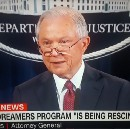 DACA: What Now?