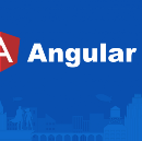 Angular 2 — Making your component auth-aware