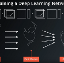"The ""Deep Neural Networks"" Lesson"