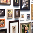 Explore Your Framed Print Options