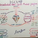 What is DGCAMP ?