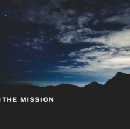 The Mission Weekend Challenge