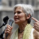 Dr. Jill Stein's Guilt Reduction Fund: DONATE NOW!
