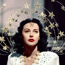 Watch: The Hollywood starlet whose invention led to WiFi and Bluetooth