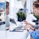 Mastering The Art Of Omni-channel Retailing