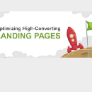 Must-Knows For Optimizing Landing Pages