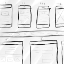 The UX of your Sketch file: Serialization