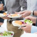Why Skipping Lunch Is Bad for You and Worse for Business