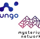 IUNGO and Mysterium Network to integrate their decentralized global WiFi and VPN Networks