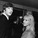 Cynthia Lennon and the Dark Side of a Legend