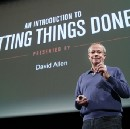 The Most Popular Productivity Pieces of Wisdom from David Allen