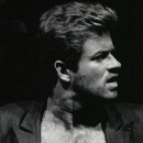 On George Michael and Self Destruction