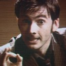 """10 Years Later, """"Blink"""" is Still Doctor Who's Finest Hour"""