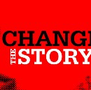 Five reasons to change the story on refugees