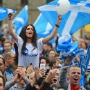 Everyone else is doing it — so why didn't Scotland?