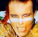 King-Sized Pop: The Album That Catapulted Adam and the Ants to Stardom